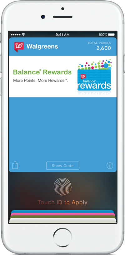 images/geeklandingpage/iphone/iOS9-wallet3.png