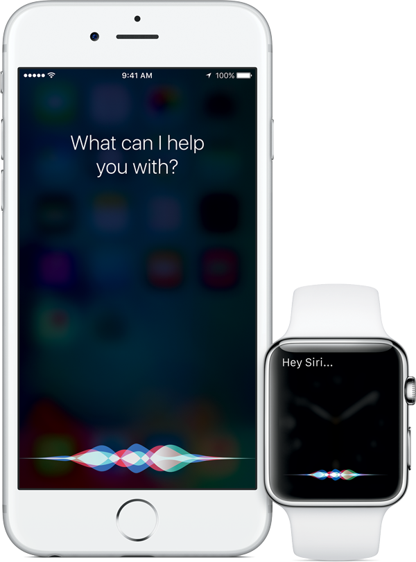 images/geeklandingpage/iphone/iOS9-siri.png